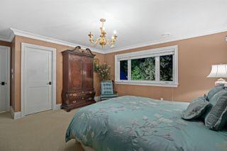 Photo 20: 3046 DEL RIO Drive in North Vancouver: Delbrook House for sale : MLS®# R2512218