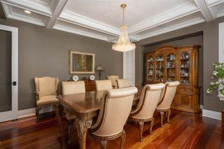 Photo 15: 3046 DEL RIO Drive in North Vancouver: Delbrook House for sale : MLS®# R2512218