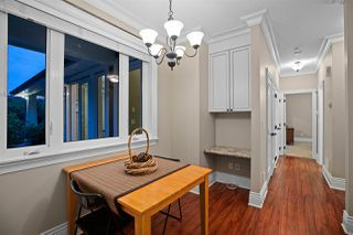 Photo 31: 3046 DEL RIO Drive in North Vancouver: Delbrook House for sale : MLS®# R2512218