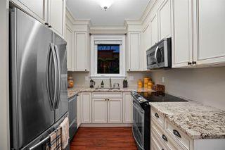 Photo 29: 3046 DEL RIO Drive in North Vancouver: Delbrook House for sale : MLS®# R2512218