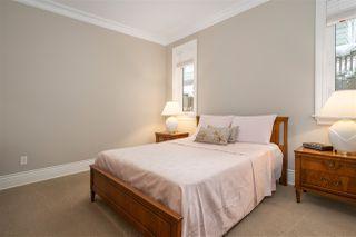 Photo 24: 3046 DEL RIO Drive in North Vancouver: Delbrook House for sale : MLS®# R2512218