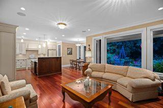 Photo 14: 3046 DEL RIO Drive in North Vancouver: Delbrook House for sale : MLS®# R2512218