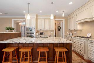 Photo 6: 3046 DEL RIO Drive in North Vancouver: Delbrook House for sale : MLS®# R2512218