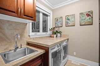 Photo 17: 3046 DEL RIO Drive in North Vancouver: Delbrook House for sale : MLS®# R2512218