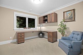 Photo 25: 3046 DEL RIO Drive in North Vancouver: Delbrook House for sale : MLS®# R2512218