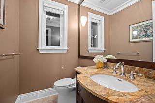 Photo 16: 3046 DEL RIO Drive in North Vancouver: Delbrook House for sale : MLS®# R2512218