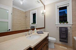 Photo 34: 3046 DEL RIO Drive in North Vancouver: Delbrook House for sale : MLS®# R2512218