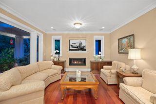 Photo 13: 3046 DEL RIO Drive in North Vancouver: Delbrook House for sale : MLS®# R2512218