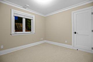 Photo 27: 3046 DEL RIO Drive in North Vancouver: Delbrook House for sale : MLS®# R2512218