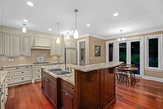Photo 10: 3046 DEL RIO Drive in North Vancouver: Delbrook House for sale : MLS®# R2512218