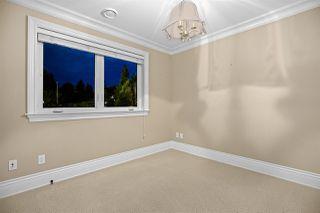 Photo 28: 3046 DEL RIO Drive in North Vancouver: Delbrook House for sale : MLS®# R2512218