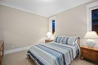 Photo 33: 3046 DEL RIO Drive in North Vancouver: Delbrook House for sale : MLS®# R2512218