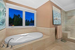 Photo 21: 3046 DEL RIO Drive in North Vancouver: Delbrook House for sale : MLS®# R2512218