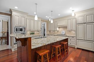 Photo 5: 3046 DEL RIO Drive in North Vancouver: Delbrook House for sale : MLS®# R2512218