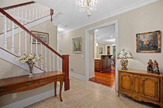 Photo 3: 3046 DEL RIO Drive in North Vancouver: Delbrook House for sale : MLS®# R2512218