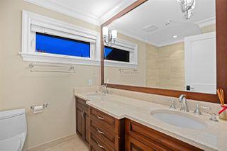 Photo 26: 3046 DEL RIO Drive in North Vancouver: Delbrook House for sale : MLS®# R2512218