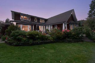Photo 2: 3046 DEL RIO Drive in North Vancouver: Delbrook House for sale : MLS®# R2512218