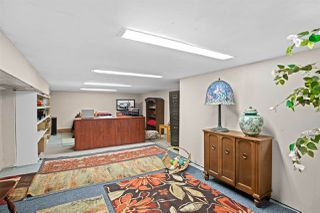 Photo 36: 3046 DEL RIO Drive in North Vancouver: Delbrook House for sale : MLS®# R2512218