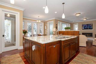 Photo 8: 3046 DEL RIO Drive in North Vancouver: Delbrook House for sale : MLS®# R2512218