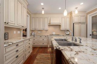 Photo 7: 3046 DEL RIO Drive in North Vancouver: Delbrook House for sale : MLS®# R2512218