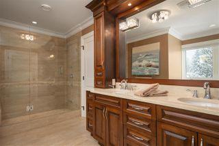 Photo 22: 3046 DEL RIO Drive in North Vancouver: Delbrook House for sale : MLS®# R2512218