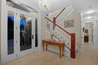 Photo 4: 3046 DEL RIO Drive in North Vancouver: Delbrook House for sale : MLS®# R2512218