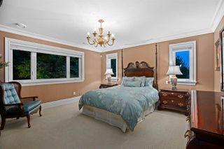 Photo 19: 3046 DEL RIO Drive in North Vancouver: Delbrook House for sale : MLS®# R2512218