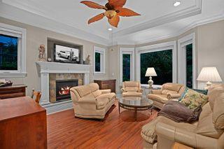 Photo 30: 3046 DEL RIO Drive in North Vancouver: Delbrook House for sale : MLS®# R2512218