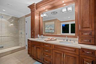 Photo 23: 3046 DEL RIO Drive in North Vancouver: Delbrook House for sale : MLS®# R2512218