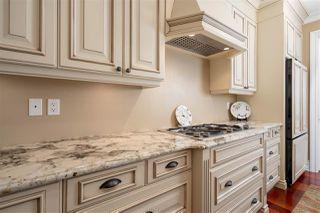 Photo 9: 3046 DEL RIO Drive in North Vancouver: Delbrook House for sale : MLS®# R2512218