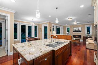 Photo 11: 3046 DEL RIO Drive in North Vancouver: Delbrook House for sale : MLS®# R2512218