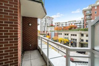 "Photo 13: 320 4028 KNIGHT Street in Vancouver: Knight Condo for sale in ""King Edward Village"" (Vancouver East)  : MLS®# R2517022"