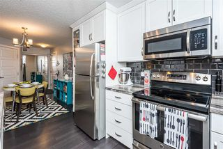 Photo 14: 353 7805 71 Street NW in Edmonton: Zone 17 Condo for sale : MLS®# E4221409