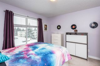 Photo 26: 353 7805 71 Street NW in Edmonton: Zone 17 Condo for sale : MLS®# E4221409
