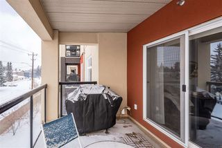 Photo 38: 353 7805 71 Street NW in Edmonton: Zone 17 Condo for sale : MLS®# E4221409