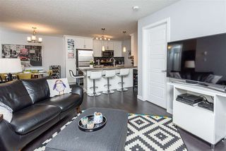 Photo 18: 353 7805 71 Street NW in Edmonton: Zone 17 Condo for sale : MLS®# E4221409