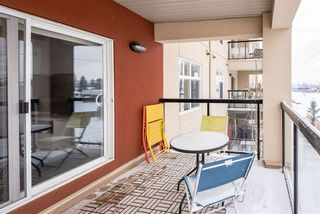 Photo 35: 353 7805 71 Street NW in Edmonton: Zone 17 Condo for sale : MLS®# E4221409