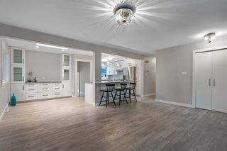 Photo 4: 117 Havenhurst Crescent SW in Calgary: Haysboro Detached for sale : MLS®# A1052524
