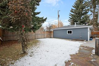 Photo 30: 117 Havenhurst Crescent SW in Calgary: Haysboro Detached for sale : MLS®# A1052524