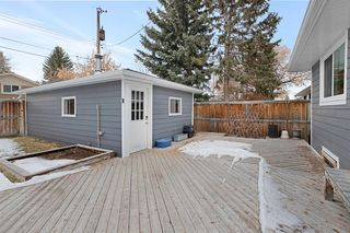 Photo 29: 117 Havenhurst Crescent SW in Calgary: Haysboro Detached for sale : MLS®# A1052524