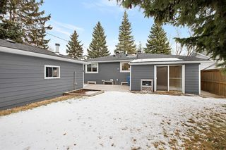 Photo 27: 117 Havenhurst Crescent SW in Calgary: Haysboro Detached for sale : MLS®# A1052524