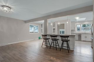 Photo 5: 117 Havenhurst Crescent SW in Calgary: Haysboro Detached for sale : MLS®# A1052524