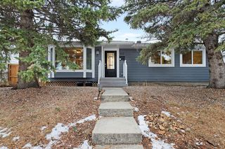 Photo 2: 117 Havenhurst Crescent SW in Calgary: Haysboro Detached for sale : MLS®# A1052524