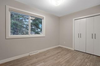 Photo 16: 117 Havenhurst Crescent SW in Calgary: Haysboro Detached for sale : MLS®# A1052524