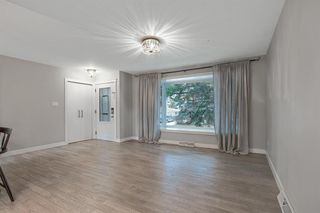 Photo 10: 117 Havenhurst Crescent SW in Calgary: Haysboro Detached for sale : MLS®# A1052524