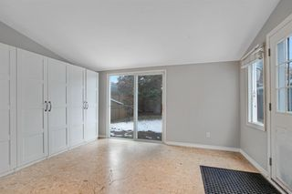 Photo 20: 117 Havenhurst Crescent SW in Calgary: Haysboro Detached for sale : MLS®# A1052524