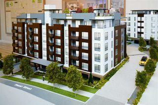 "Photo 10: 212 11703 FRASER Street in Maple Ridge: East Central Condo for sale in ""SIERRA RIDGE"" : MLS®# R2521557"