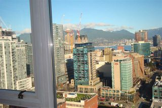 "Photo 28: 3106 928 BEATTY Street in Vancouver: Yaletown Condo for sale in ""The Max"" (Vancouver West)  : MLS®# R2522018"