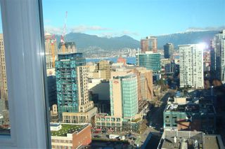"Photo 27: 3106 928 BEATTY Street in Vancouver: Yaletown Condo for sale in ""The Max"" (Vancouver West)  : MLS®# R2522018"
