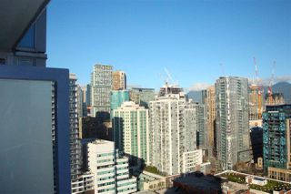 "Photo 17: 3106 928 BEATTY Street in Vancouver: Yaletown Condo for sale in ""The Max"" (Vancouver West)  : MLS®# R2522018"